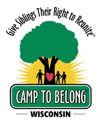Camp To Belong-Wisconsin, Inc.